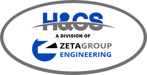 H&CS | Custom Material Handling, Automation, and Conveying Equipment